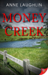 money creek